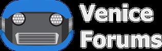 Venice Forums